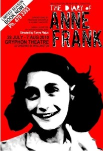 anne_frank_poster