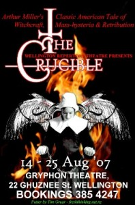 the_crucible_poster