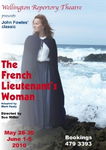 the_french_lieutenants_woman